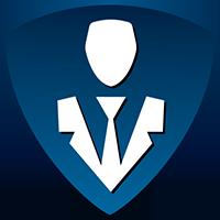 identity shield