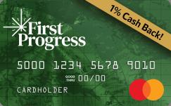 Platinum Prestige Mastercard® Secured Credit Card